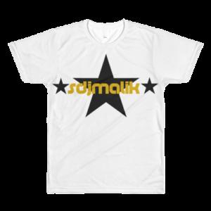 mockup_Flat-Front_White